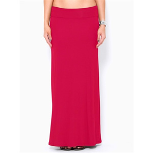 3-Pack: Maxi Skirts- $35 with Free Shipping