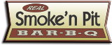 SMOKE N' PIT BBQ