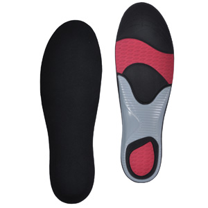 Penguin Sport Gel Insole-Women- $9.50 with Free Shipping