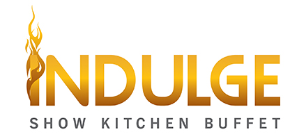 $25 for $50 at Indulge Show Kitchen Buffet at Grand Victoria Casino