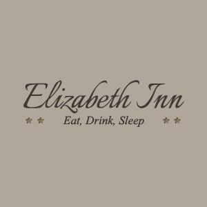 Elizabeth Inn and Convention Center