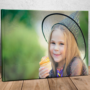 8 x 6 Hardcover Photo Book - $6.99!