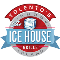 Tolento's Ice House Grille