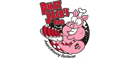 Phat Jacks BBQ