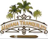 HAVANA TRANQUILITY