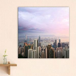 12 x 12 Instagram Canvas - $19.99!
