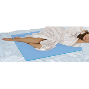 Two Elephants XL Cooling Gel Sleep Pad- $82 with Free Shipping