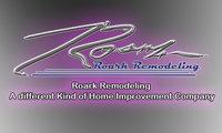 Roak Remodeling
