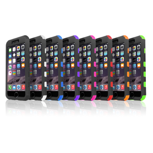 iPhone 6 Case with Grip - $9 with FREE Shipping!