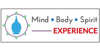 Mind Body & Spirit Expo - 4-pack of tickets