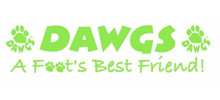USA Dawgs - FleeceDawgs for Kids