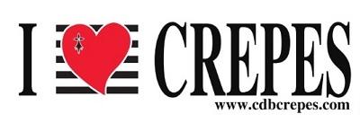Coeur de Breizh Crepes