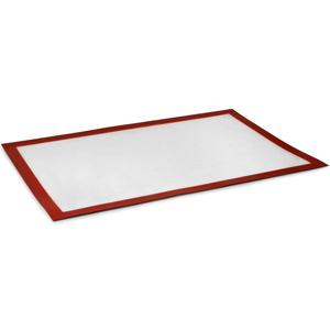 Silicone Baking Mat - $12 with FREE Shipping!
