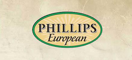 Phillips European