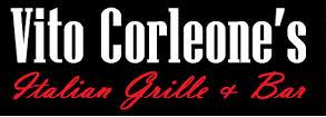 Vito Corleone's Italian Grille