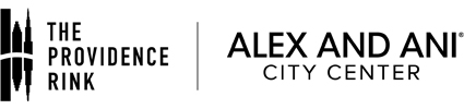 Alex And Ani City Center - Providence Skate Family Season Pass 2014-15