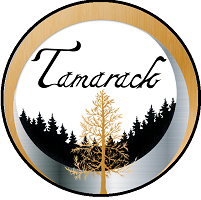 Double The Love: Tamarack Public House