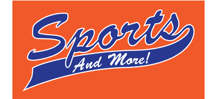 Sports & More! - $100 Gift Certificate