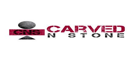 Carved N Stone
