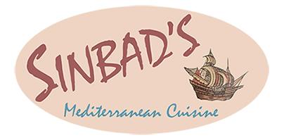 Sinbad's Mediterranean Cuisine