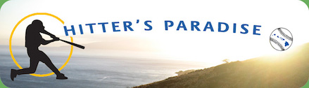 Hitter's Paradise