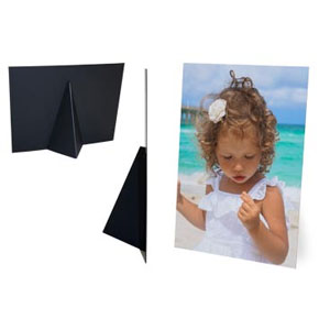 4x6 Canvas Lite - $5.99 with FREE Shipping!