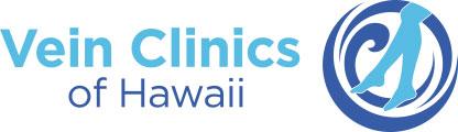 VEIN CLINICS OF HAWAII