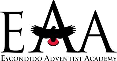Escondido Adventist Academy Grade 5th - 8th