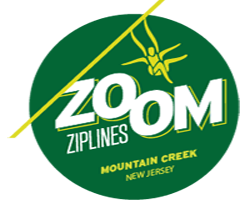 Zoom Ziplines