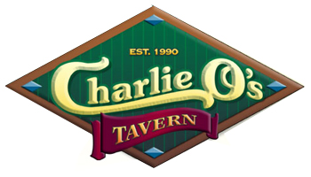 Charlie Os Tavern - 2x $25 Gift Card