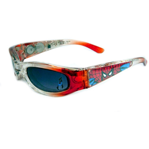 Disney/Marvel Kids LED Sunglasses- $10.50 with Free Shipping