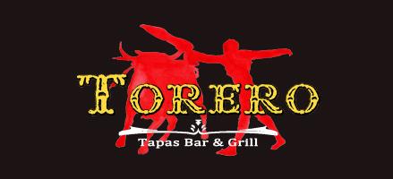 Torero Tapas Bar & Grill