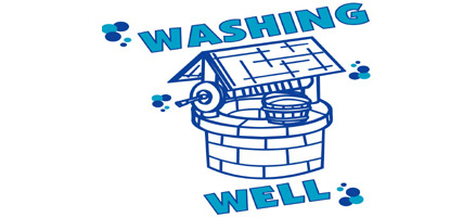 Washing Well Laundry