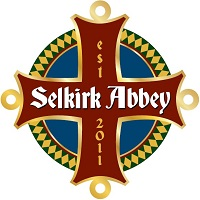 Pot O'Gold: Selkirk Abbey Brewing