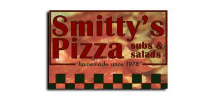 Smitty's Pizza