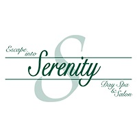 Serenity Day Spa and Salon