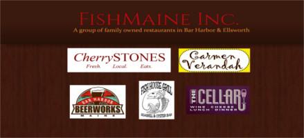 FishMaine Inc.