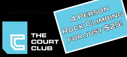 The Court Club