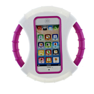 YPad Children's Learning Wheel - $22 with FREE Shipping!