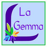La Gemma Bakery
