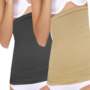 Slimming Waist Wrap- $16 with Free Shipping