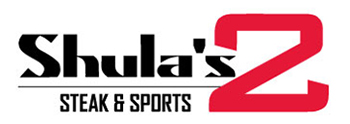 Shula's 2 Steak & Sports