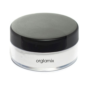 HD Flawless Microfinish Powder- $17.50 with Free Shipping