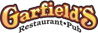 Garfield's Restaurant and Pub