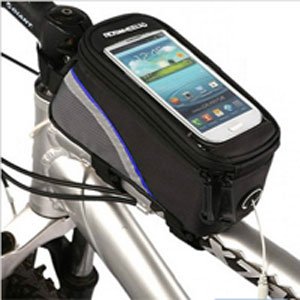 Bicycle Bag- LIMITED QUANTITY- $16 with Free Shipping