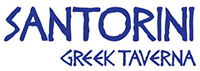 Santorini Greek Taverna