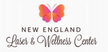 New England Laser & Wellness Center - $300 Gift Certificate