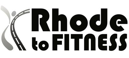Rhode To Fitness - 3-Month Membership