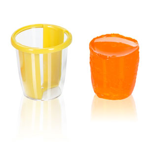 Jello Shot Cups - 12 Pack - $12 with FREE Shipping!