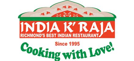 India K' Raja